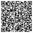 QR code with Allure Salon contacts