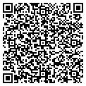 QR code with David Blackmon PHD contacts