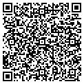 QR code with Avianca Airlines contacts