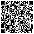 QR code with Mennonite Disaster Service contacts