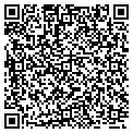 QR code with Capitol Collections & Recovery contacts