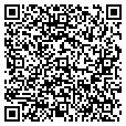 QR code with Dataphone contacts
