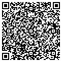 QR code with Jason H KORN Esq contacts