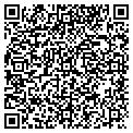 QR code with Trinity Lutheran Church Elca contacts