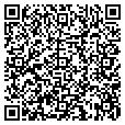 QR code with Azura contacts