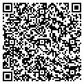 QR code with Schmitz Brothers Remodeling & contacts