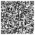 QR code with 11 Maple Street contacts