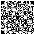 QR code with Artificial Flowers Plants contacts