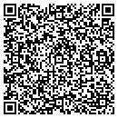 QR code with Kilpatric Williams and Meeks contacts