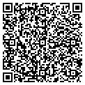 QR code with Brucie Glassell Office contacts