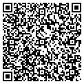 QR code with Celestial Design Inc contacts