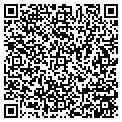 QR code with Victoria's Secret contacts