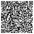 QR code with Tropical International Corp contacts