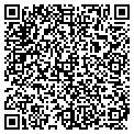 QR code with Ponte Vedra Surf Co contacts