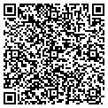 QR code with AC Air Control contacts
