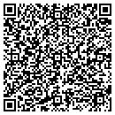 QR code with Insurance Consulting Group LLC contacts