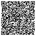 QR code with New Atmosphere Production Inc contacts