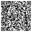 QR code with Debby's Hair Loft contacts