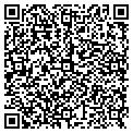 QR code with Dierdorf Aircraft Service contacts
