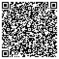QR code with Newmans Heating & AC contacts