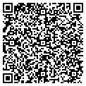 QR code with Complete Dental Care contacts