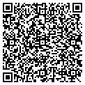 QR code with Whh Diversified Ent Inc contacts
