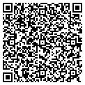 QR code with Magiclean Carpet & Upholstery contacts