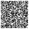 QR code with A All Major Brands Corp contacts