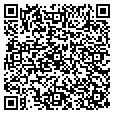 QR code with Aldomeg Inc contacts