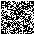 QR code with RRR Farm contacts