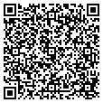 QR code with Hometown Video contacts