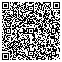 QR code with A-1 Reliable Mobile Notary contacts