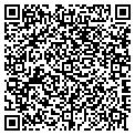 QR code with Monroes Mobil Home Service contacts