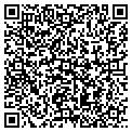 QR code with Central Intelligence Group contacts