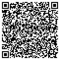 QR code with SMK Accounting Services Inc contacts