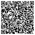 QR code with Chinyelu A Farris Do contacts