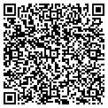 QR code with Valerie G Davis MD contacts