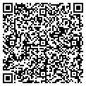 QR code with Pepin Family Ltd Partners contacts