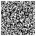 QR code with Jay's Hair Designs contacts