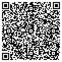 QR code with Corrugated Specialties contacts