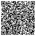 QR code with Island Bike Rental Inc contacts