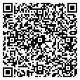 QR code with Ted Inc contacts