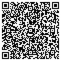 QR code with Management One Inc contacts