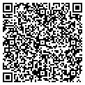 QR code with Pekani Beauty Resort contacts