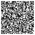 QR code with Cypress-Shell contacts