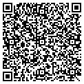 QR code with Reynolds JP Company Inc contacts