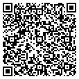 QR code with Englunds Deli contacts