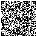 QR code with Dick Gore's RV World Body contacts