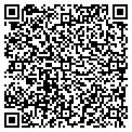 QR code with Mt Zion Missonary Baptist contacts