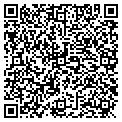 QR code with Cadwallader & Assoc Inc contacts